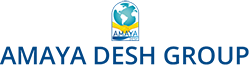 Welcome to Amaya Desh Group